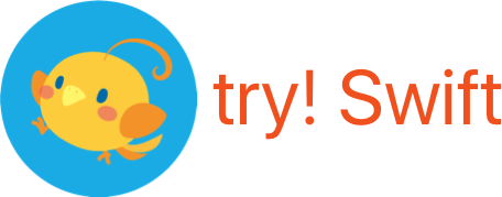 try swift tokyo 2020